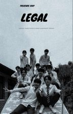 Dj Vs Goodgrils  Ari Irham by princeacill