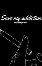Save My Addictions [Hopemin] by Marikojewel