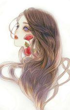 Thế thân nữ phụ. by ThuThu243
