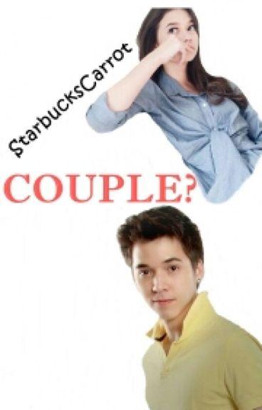 COUPLE?