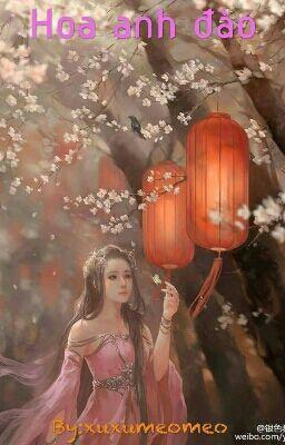 Đọc truyện ( One short)Hoa Anh Đào