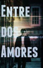 Entre Dos Amores (Taekai/Kaisoo)- ONE SHOT by Yhami12
