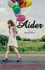 AIDER by aliahningbasae