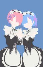 Animes... by Uzumaki_Anna