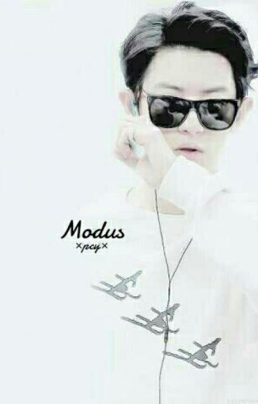ModusㅣChanyeol