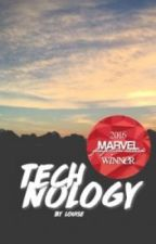 Technology → Steve Rogers | Türkçe by ThePhiladelphia