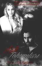 Aşk Tohumları +18   by Joker_HarleyQuinn