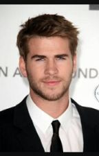 You Never Knew Liam Hemsworth  by Love5sos123xx