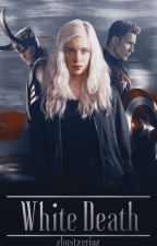 White Death  [Avengers FF] || Part One by XhystxeriaX