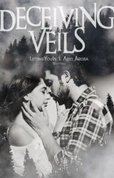 Deceiving Veils by LettingYouIn
