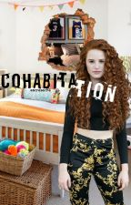 Cohabitation | TERMINÉE by nnauol