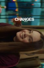 Changes  A.Jensen  by voiddaenerys