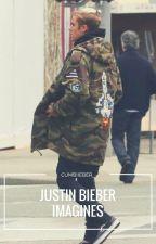 Justin Bieber Imagines by redditiller