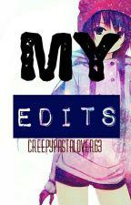 MY EDITS by XX_rxbi_XX