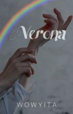 Verona by Wowyita