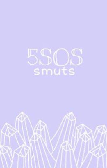 5SOS Smuts