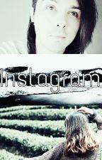 Instagram -8cho Y Tú-  by UnicornioTommo