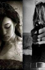 Amoureuse et Combatante by Lypia13
