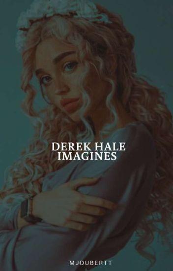 D.H Imagines- REQUESTS CLOSED