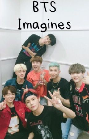 BTS imagines - Sick Day (Yoongi) - Wattpad