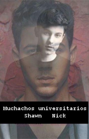 Muchachos Universitarios