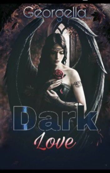 Dark Love - Vlyad X Reader {COMPLETED}