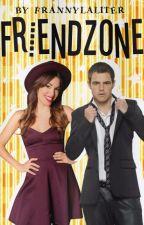 Friendzone by Frannylaliter