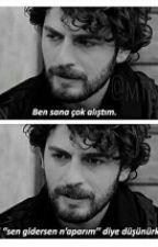 #İcten Sozler by Melis_145