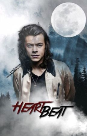 Heartbeat [Styles/Tomlinson] by stasialee
