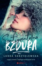 Sentymentalna bzdura by KorpoLudka