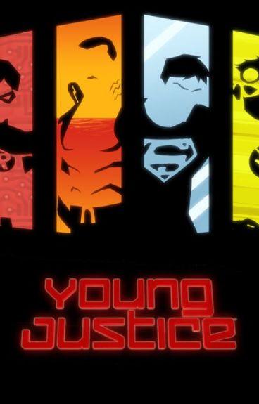 Young Secrets