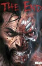 Como Matar Wolverine by JfterRamos