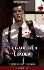 The Leader Of The Mafia  by PuspitaRatnawati
