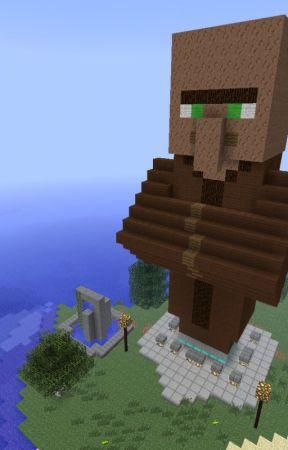 Minecraft Legend Of The Blackpink Ghost The Blackpink Goast Wattpad