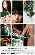 Bad's Romance [EXO KAI] by KimPinPan