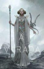 A Virada by samdo5mudo