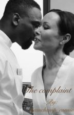 the complaint  by beauchamp_connie