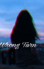 Worng Turn(One Direction/Vampire Fanfic) by RebelliousGirlx