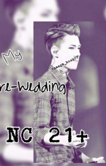 My Pre-Wedding. (NC 21+)