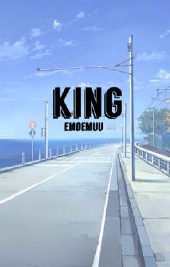 King [Taoris]