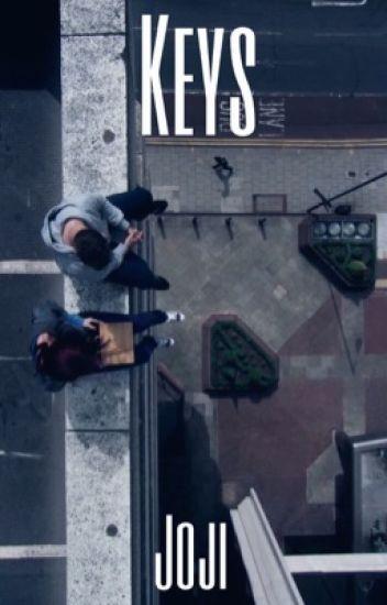 Keys [Joji Miller]