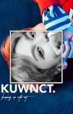 Keeping Up With NCT  by cham_clouder