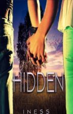 Hidden by 6dream