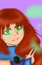 My Art II by -XxDewDropxX-