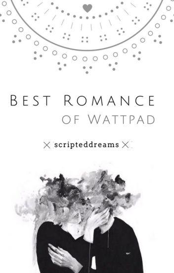 Best Romance of Wattpad