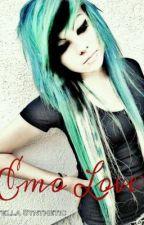 Emo Love by tiffany_love69