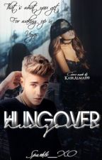 Hungover - JB by sparkle___xo