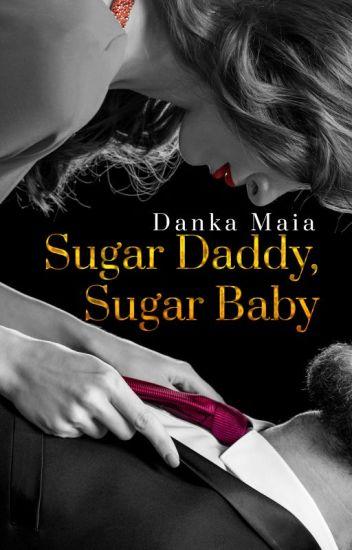 Sugar  Daddy Sugar Baby (DEGUSTAÇÃO)