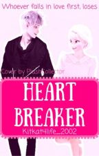 Heart Breaker by Kitkat4life_2002