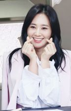 [Short fic] Chậm ( Yuri, Yoona, Taeyeon) by mina09